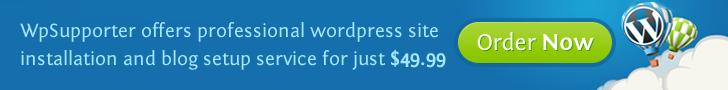 ProxyNoid Ads