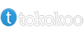 Tokokoo Themes - Premium Wordpress Themes